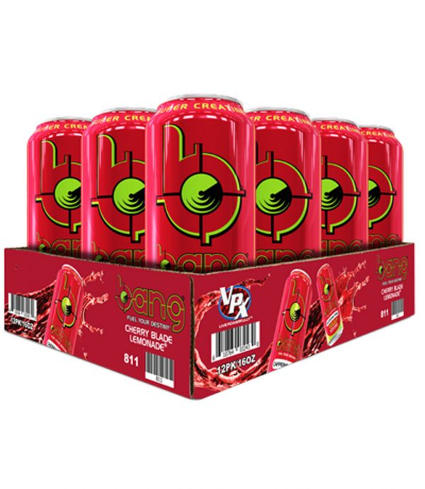 Bang-12-pack-Caffeine-Free-cherry-blade-lemonade