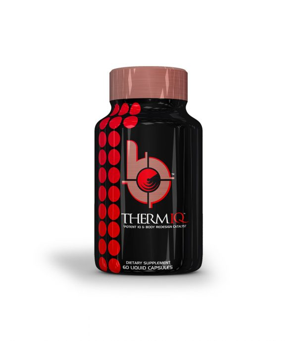 thermiq weight loss bang energy