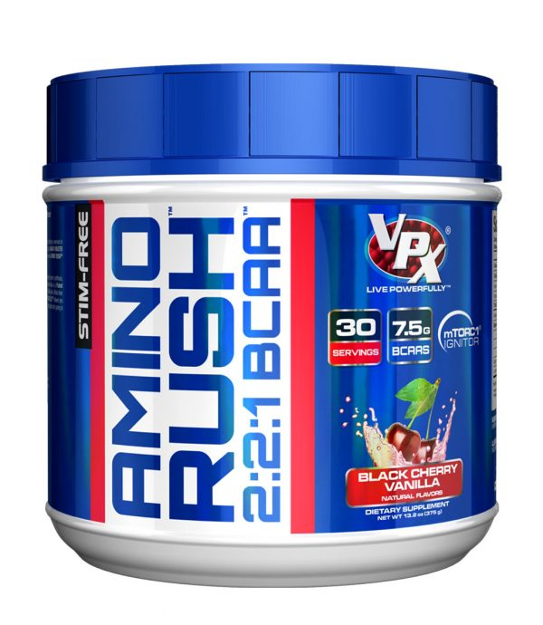 amino-rush-black-cherry-vanilla