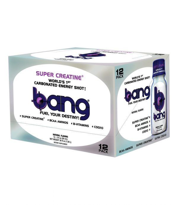 bang-shots-bangster-berry