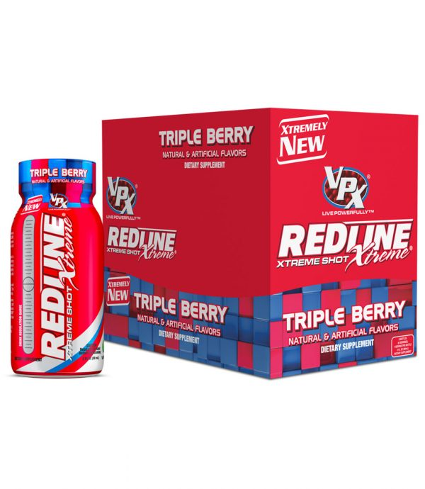 redline-xtreme-shots-triple-berry