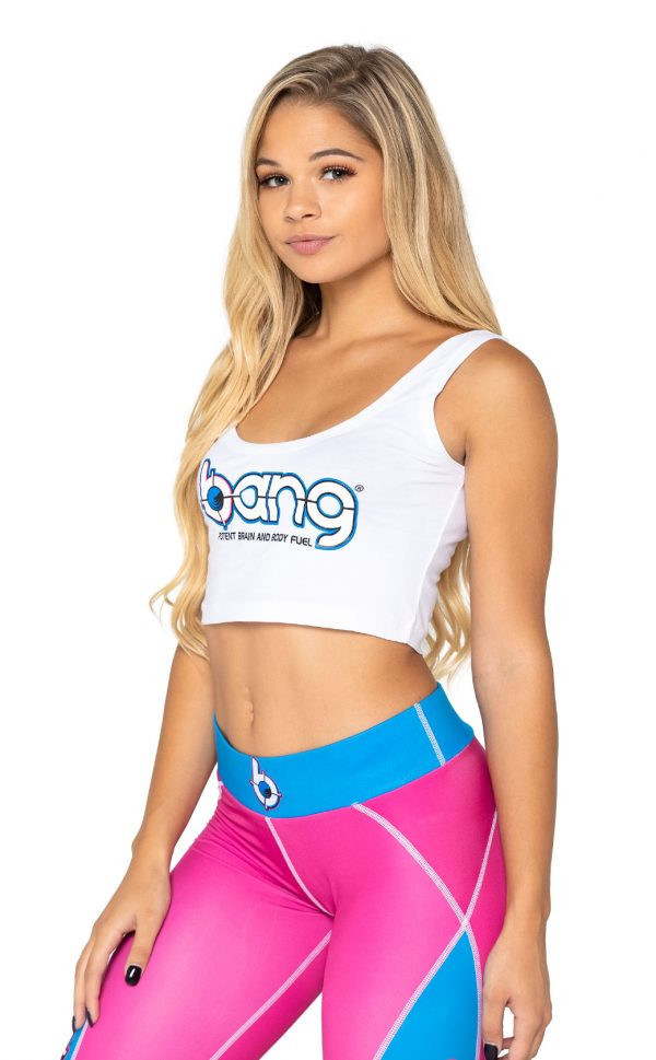 Bang-Cropped-Women's-Tank