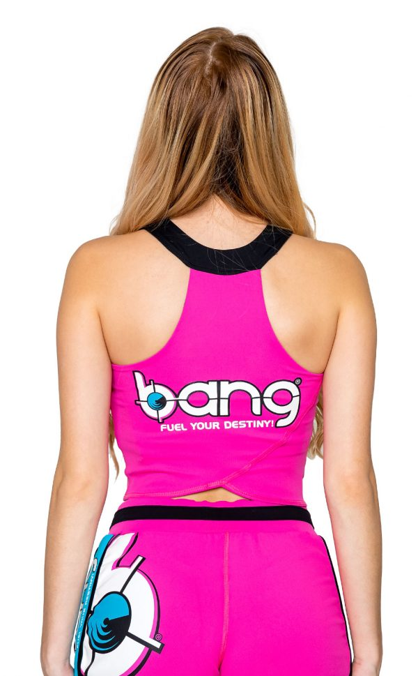 Bang-Rainbow-Unicorn-Fitness-Collection