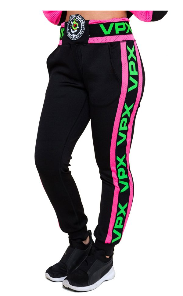 Bang-Revolution-Classic-Jogger-Power-Punch-sweatpants-1