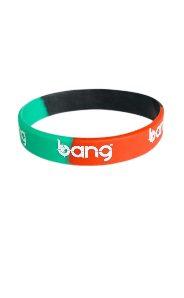Bang-Silicone-Wristbands-miami-cola