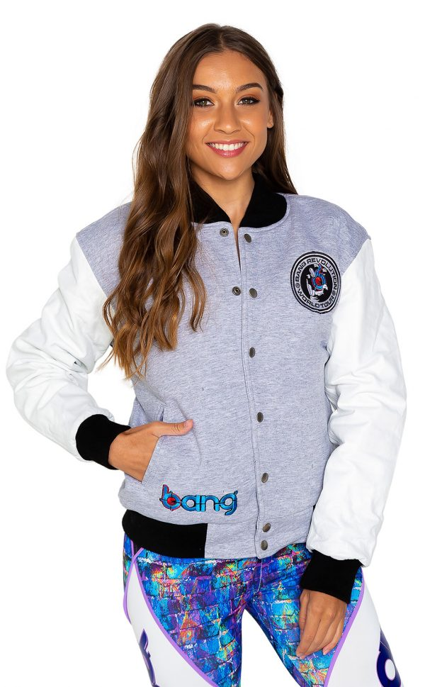 Bang-revolution-Team-Jacket-1