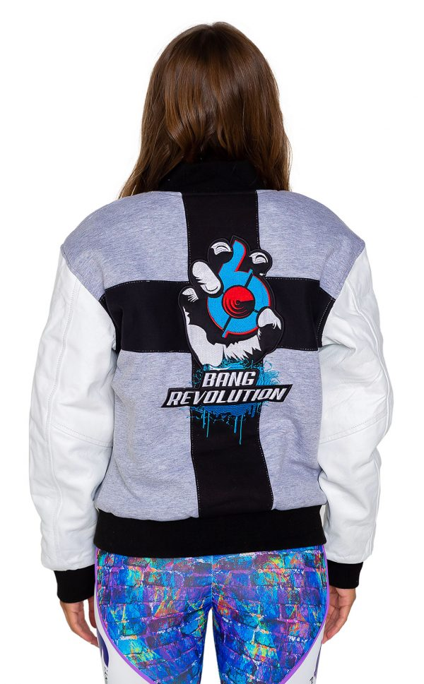 Bang-revolution-Team-Jacket-3