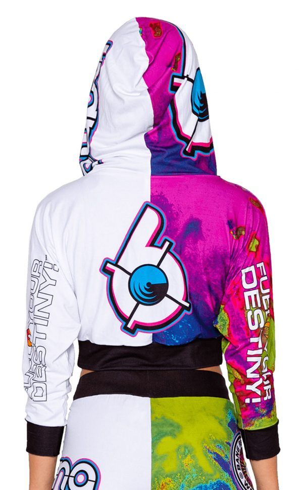 womens-bang-Color-splash-girl-set-back-hoodie