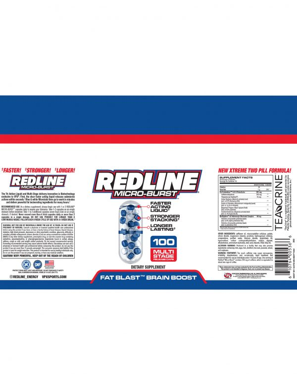 Redline-Micro-Burst-Sleeve100-lable