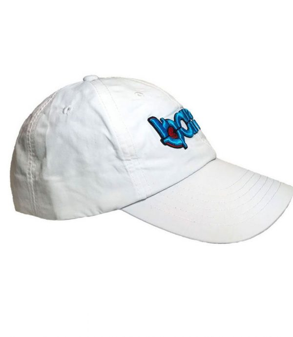 bang-dad-hat-white