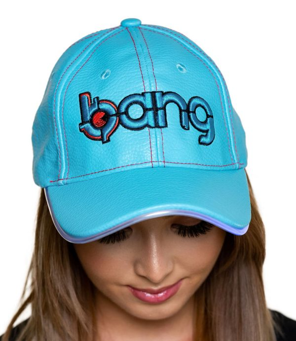 bang-leather-brim-light-blue1