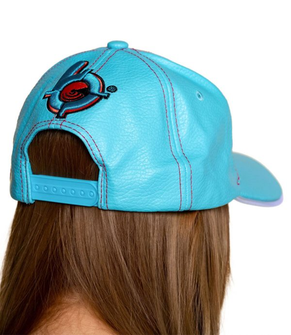 bang-leather-brim-light-blue2