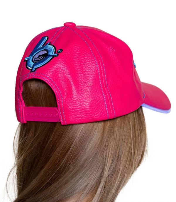 bang-leather-brim-light-coral2