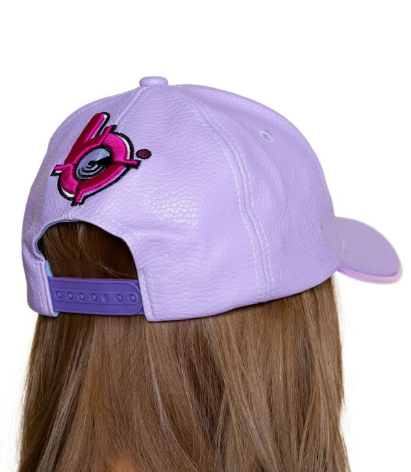 bang-leather-brim-light-purple2