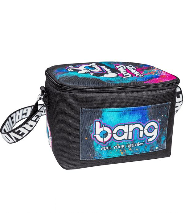 bang-lunch-box1