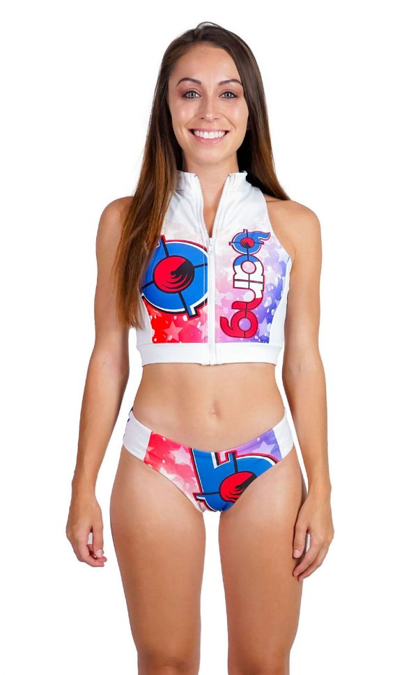 bang-patriot-swimsuit