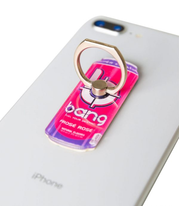 bang-phone-grip1