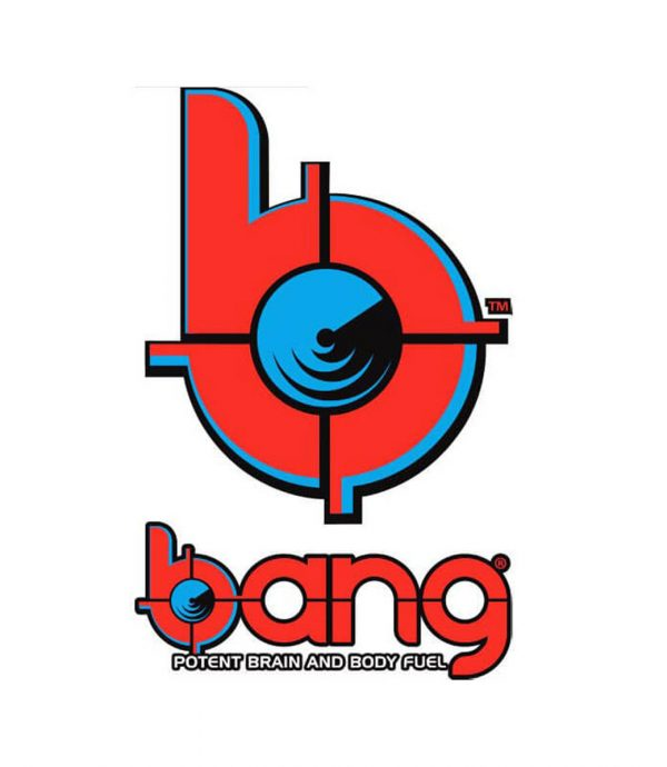 bang-waterproof-stickers-8binch3