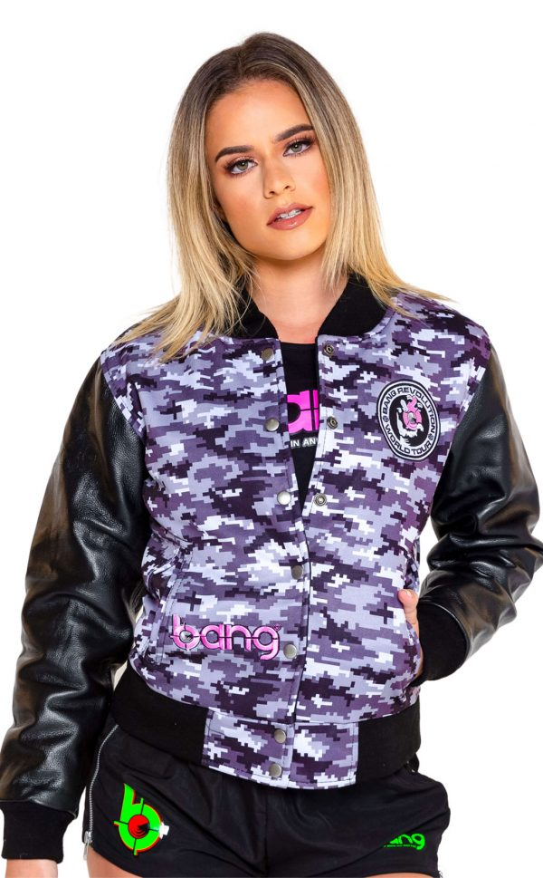 womens-bang-camo-bang-rev-jacket-front