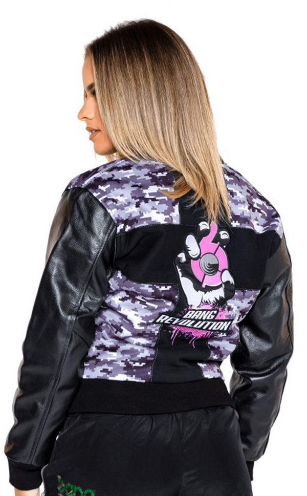 womens-bang-camo-bang-rev-jacket-back
