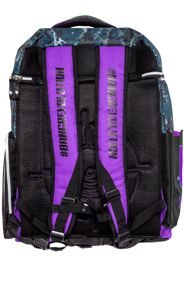 carry-on-backpack-purple haze