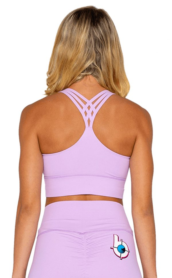 womens-bang-cropped-sports-top-pink-back