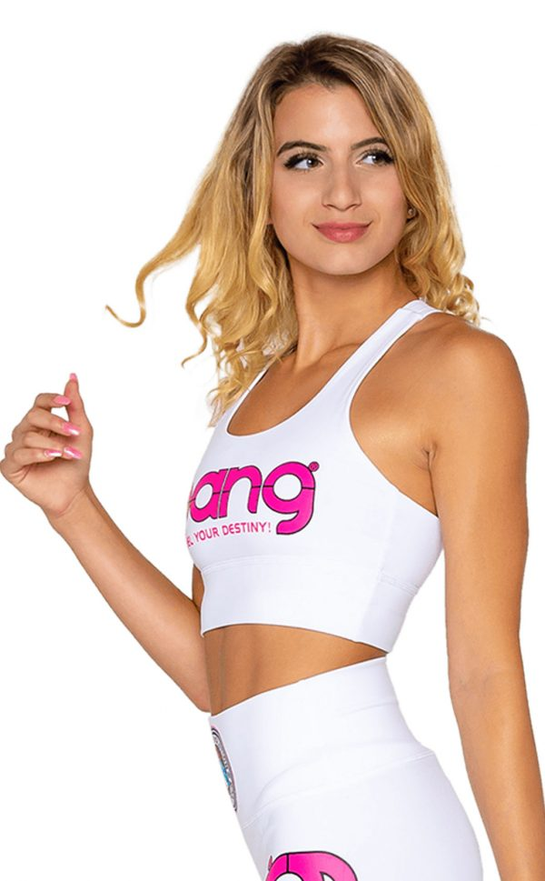 womens-bang-cropped-sports-top-white-side