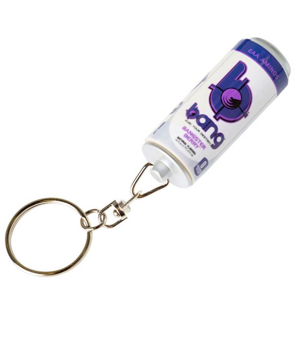 light-up-key-chain bangster berry