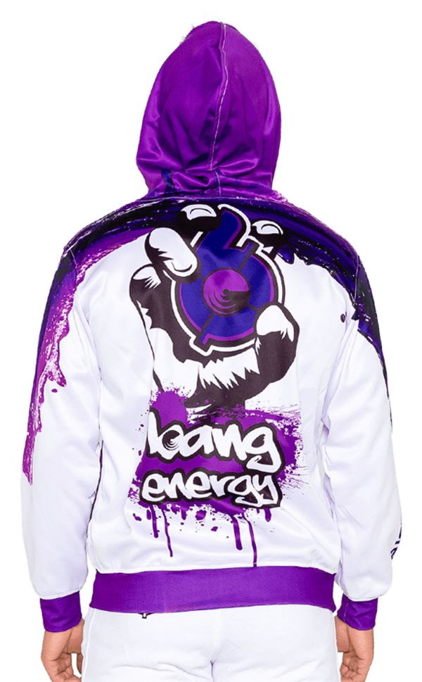 men-bangster-hoodie-purple