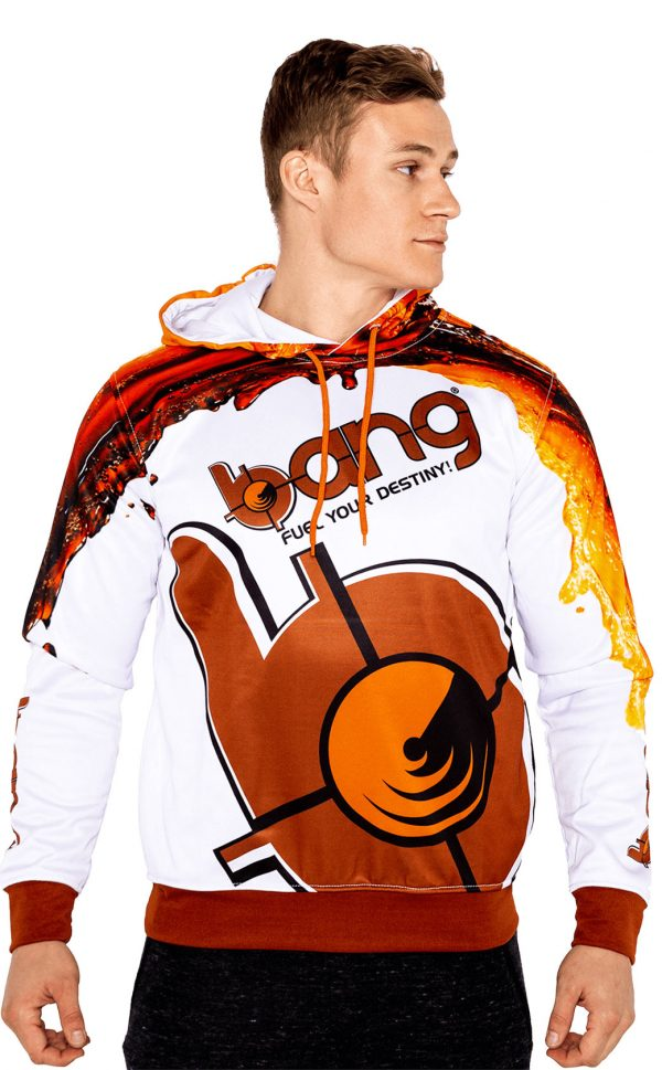 men-keto-hoodie-bang-revolution 2