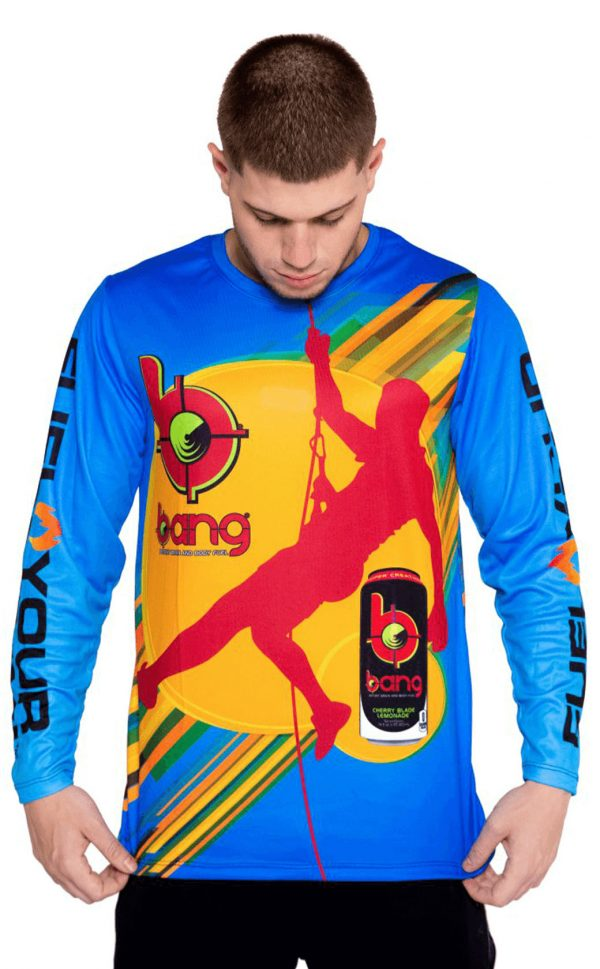 mens bang revolution-long-sleeve 1
