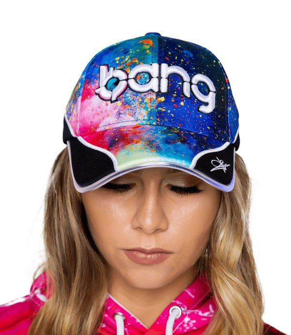 bang-multicolored-hat-brim-light-1
