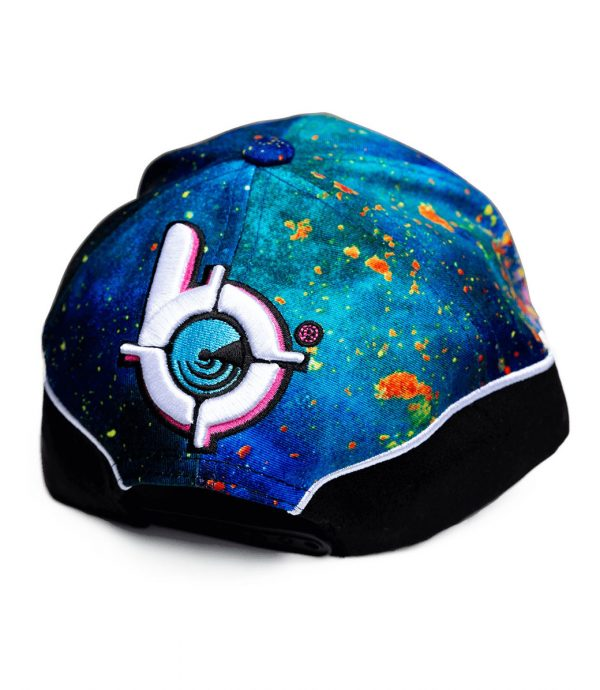 bang-multicolored-hat-brim-light3