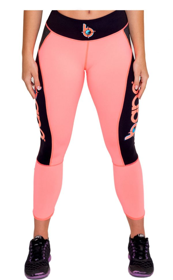 tulip-cropped-coral-leggings-1