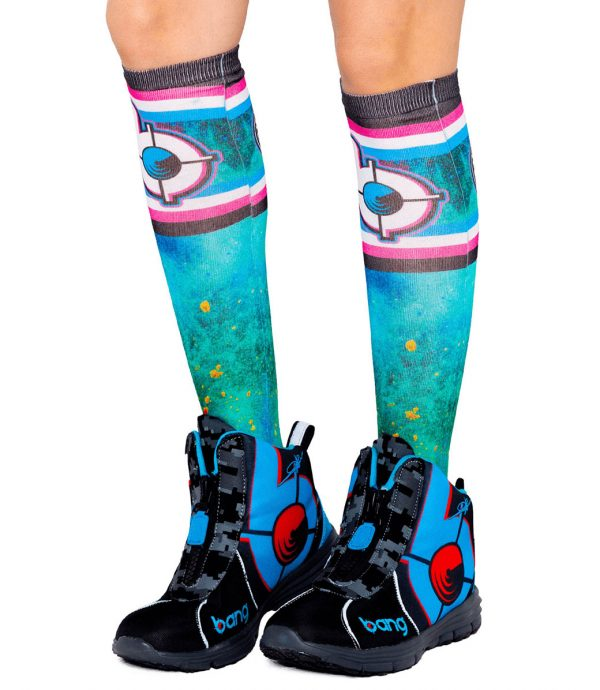 unicorn-tube-socks2