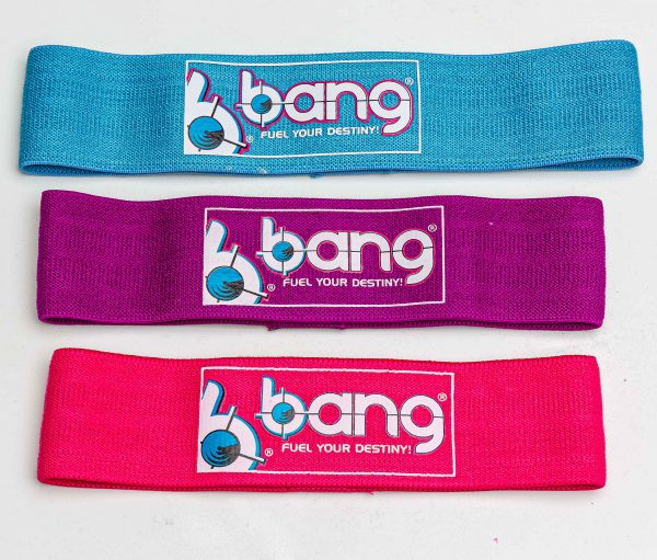 bang energy resistance bands colors