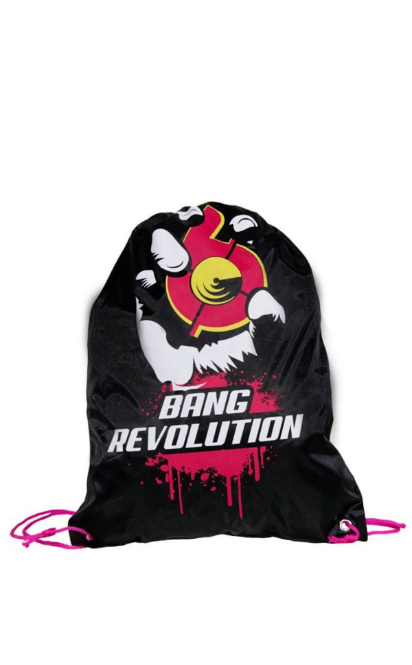 Bang-drawstring-bag