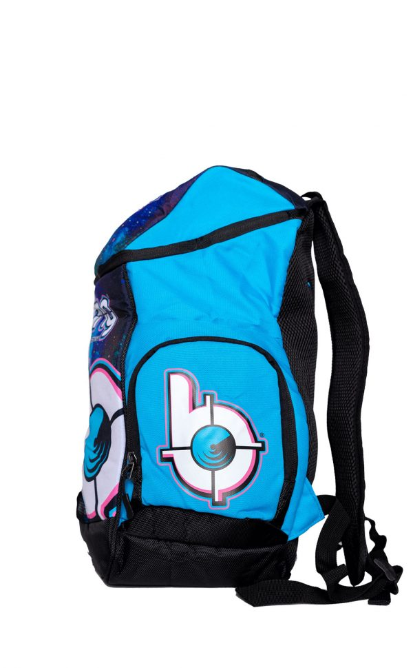 Bang-energy-Backpack