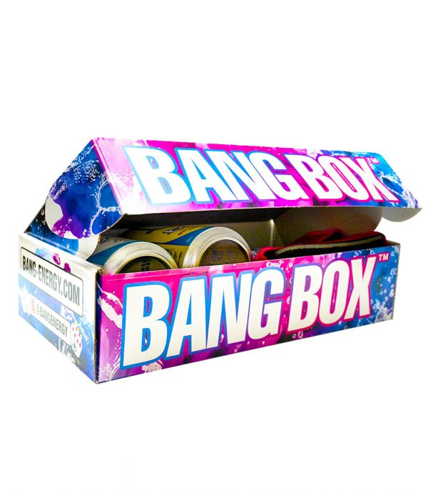 BCB-Bang-Box-2new
