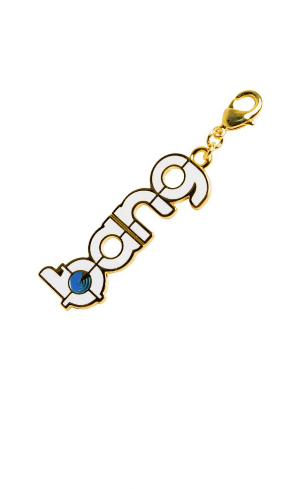 Bang-Logo-Charm-18k-Gold-Plating