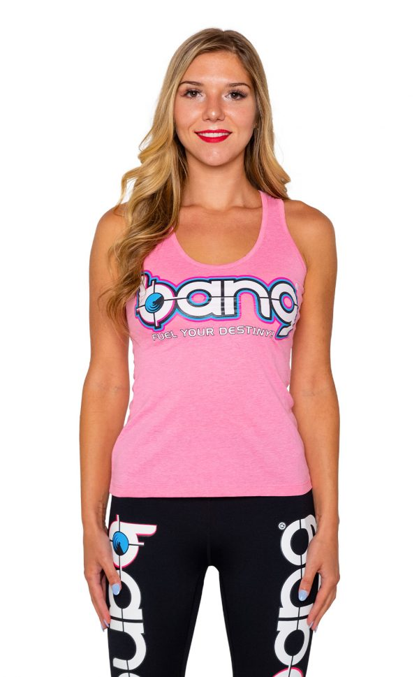 Bang-Tank-Top-pink-Womens-Front