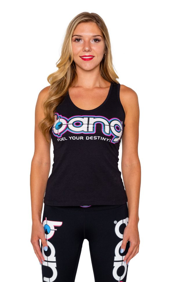 Bang-Tank-Top-black-Womens-front