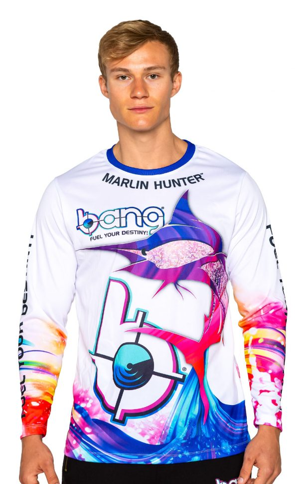 Marlin-Hunter-Fishing-Shirt-front