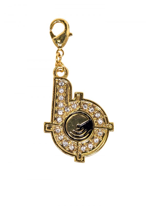 Gold-Charm---B-logo-with-crystals-Gold-Charm---B-logo-with-crystalsGold-Charm---B-logo-with-crystals-Bang-B-Logo-Charm-with-Crystals-18k-Gold-Plating1