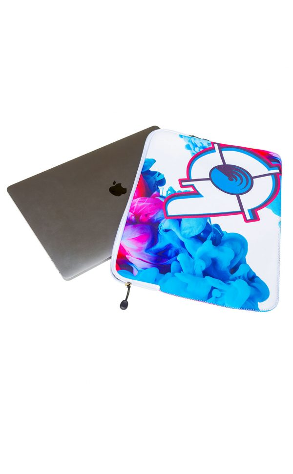 Bang-Laptop-sleeve cover 15 inches