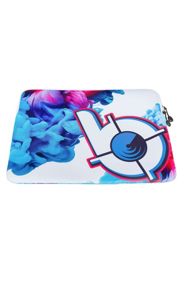 Bang-Laptop-sleeve 15 inch laptop cover