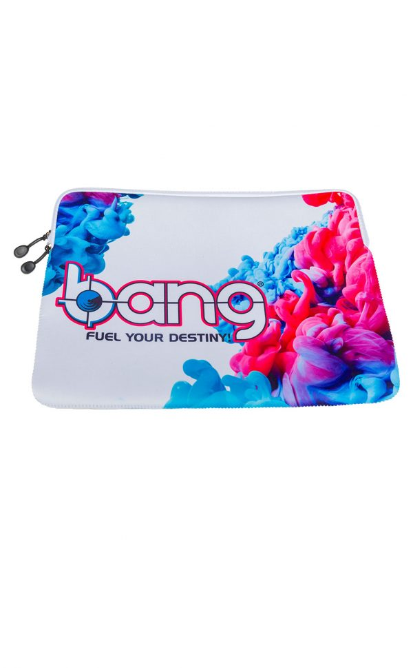 Bang-Laptop-sleeve 15 inches
