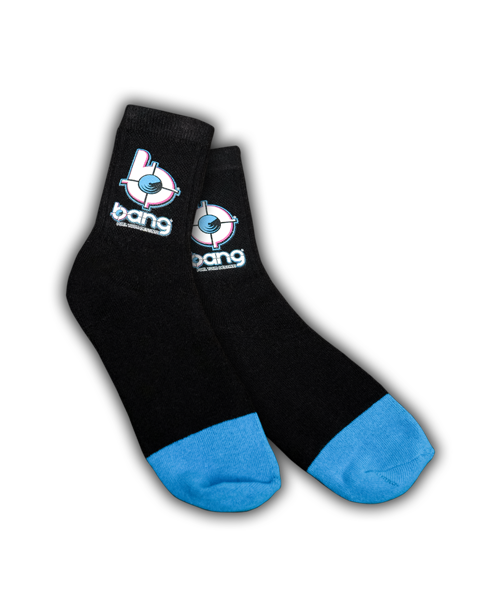 BANG-SOCKS-banner