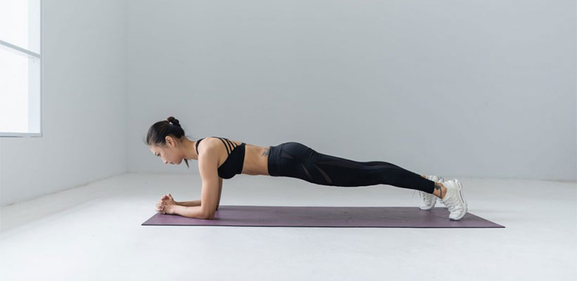 What-Is-the-Best-At-Home-Workout