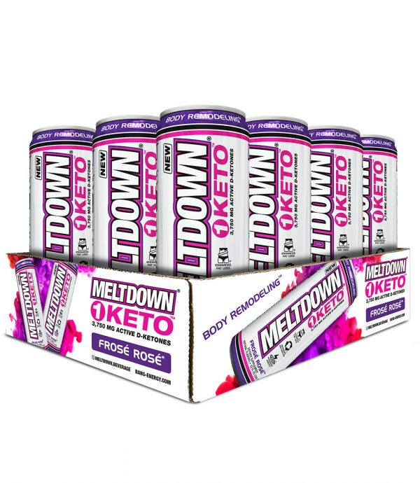 meltdown-Keto-frose-rose